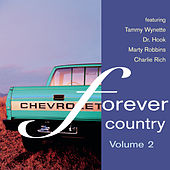 Forever Country Vol. 2 de Various Artists