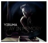 Stay in Memory von Yiruma