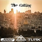 The Calling - Single by Various Artists