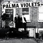 180 di Palma Violets