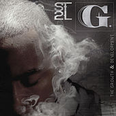 The G... The Growth & Development by S.T. 2 Lettaz