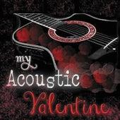 My Acoustic Valentine de Various Artists