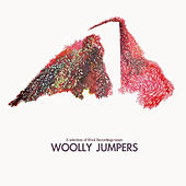Woolly Jumpers by Various Artists