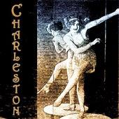 Charleston (25 Tracks Original Recordings) by Various Artists