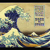 Bone to Stone de Peter Joseph Burtt