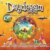 Daydream Festival 2012 de Various Artists