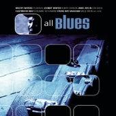All Blues von Various Artists