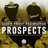 Prospects - EP de Various Artists