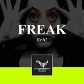 Freak de eRa