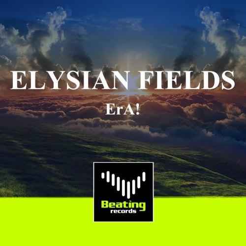 Elysian Fields de eRa
