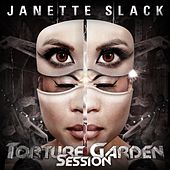 Torture Garden Session - EP by Various Artists