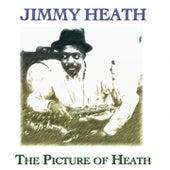 The Picture of Heath von Jimmy Heath