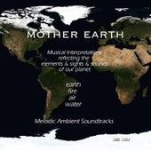 Mother Earth de The Librarians