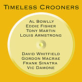 Timeless Crooners by Various Artists