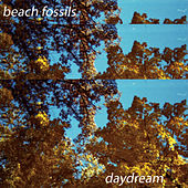 Daydream / Desert Sand by Beach Fossils