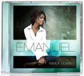 Emanuel de Nivea Soares