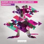 Kangaroo de Sander Van Doorn