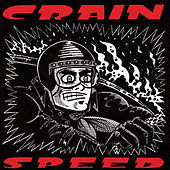 Speed by Crain