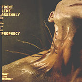Prophecy von Front Line Assembly