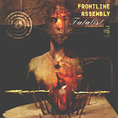 Fatalist by Front Line Assembly