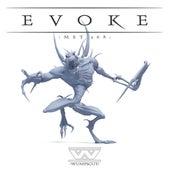 Evoke by :wumpscut:
