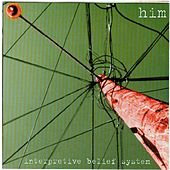 Interpretive Belief System de Various Artists