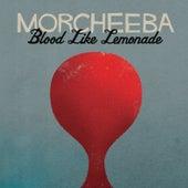 Blood Like Lemonade von Morcheeba