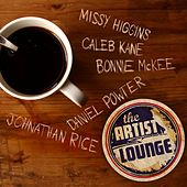 The Artist Lounge Sampler de Various Artists