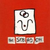The Sebadoh von Sebadoh