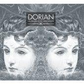 La velocidad del vacío de Dorian