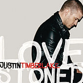 LoveStoned by Justin Timberlake