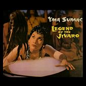 Story of the Jivaro (Vol. 1) von Yma Sumac