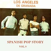 Spanish Pop Story (Vol. 9) by Various Artists