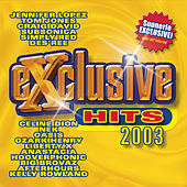 Exclusive Hits 2003 di Various Artists