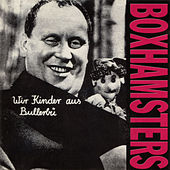 Wir Kinder aus Bullerbü by Boxhamsters