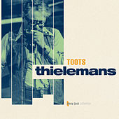 Sony Jazz Collection de Toots Thielemans