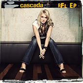 Ready For Love EP by Cascada