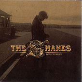 Road Worrier by The Shanes
