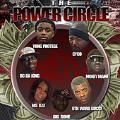 The Power Circle by Various Artists