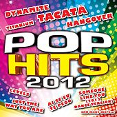 Pop Hits 2012 by Various Artists