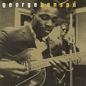 This Is Jazz de George Benson