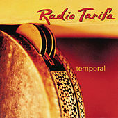 Temporal di Radio Tarifa