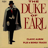 Duke Of Earl by Gene Chandler