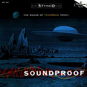 Soundproof by Ferrante and Teicher