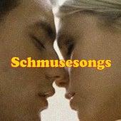 Schmusesongs von Various Artists