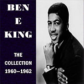 The Collection 1960 - 1962 de Ben E. King
