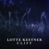 Cliff by Lotte Kestner