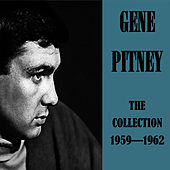 The Collection 1959-1962 by Gene Pitney