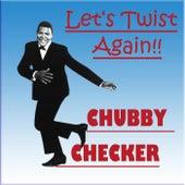 Lets Twist Again de Chubby Checker