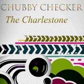 The Charlestone de Chubby Checker